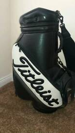 Titleist Trolley Golf Bag
