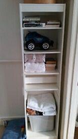 Ikea Bookshelf - like new