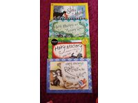 Hairy Maclary books for sale