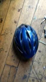 Adults Bike helmet