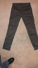 Lovely Armani Trousers