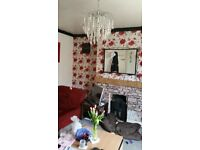 3 bed house in ryde wanting a 2 bed in areas ryde