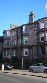 One bedroom flat to rent - Gourock