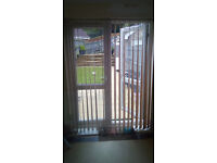 For sale Vertical Blind