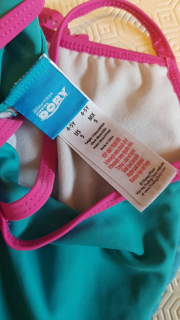 Swimming Costume In Sandwell West Midlands Gumtree
