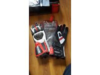 Rst cpx-c gloves