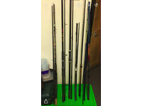 rods for sale