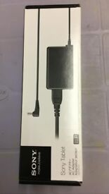 Sony Tablet Ac Adapter 140 pieces