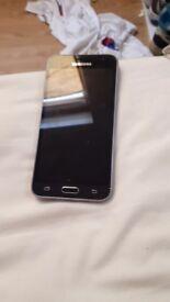 Samsung j36