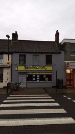Shop, Keynsham, Retail unit temple street office Bristol Bath restaurant BS31