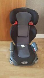 Graco Child Car Seat for Sale!!