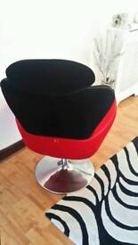 Really cool chair