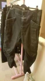 Men's g star jeans