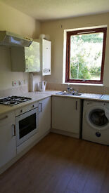 2 bedroom flat for rent Greenock