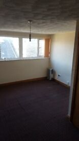 1 bedroom flat to let keighley town centre