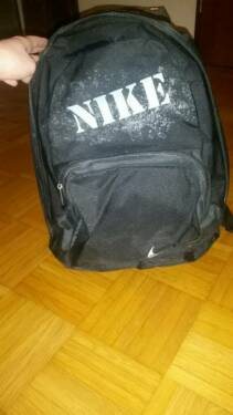 nike rucksack in baden w rttemberg gerlingen ebay kleinanzeigen. Black Bedroom Furniture Sets. Home Design Ideas