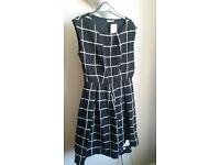 Ladies dress for sale