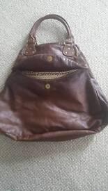 Large Awear handbag