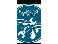 Plumber/ plumbing services