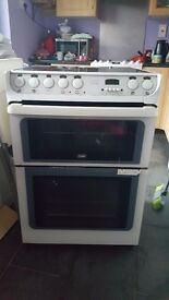 Free Creda Oven