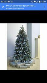 Luxury Christmas Tree Xmas tree
