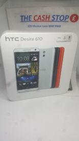 Brand new HTC Desire 610