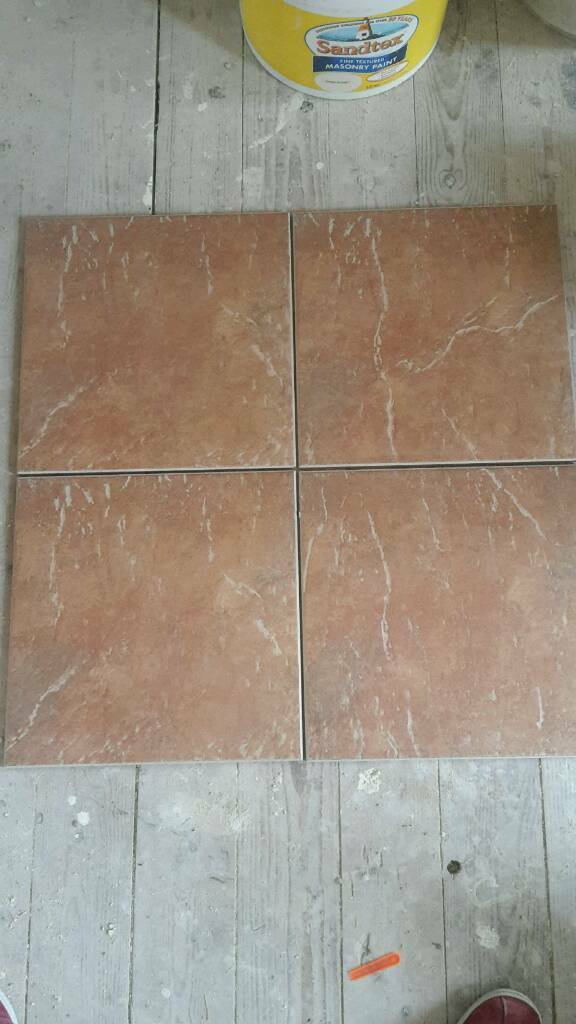 Ceramic tiles | in Kirkcaldy, Fife | Gumtree