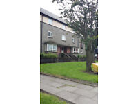 Large 3 bed fully furnished. GAS AND ELECTRICITY, COUNCIL TAX ALL INCLUDED
