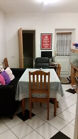 LARGE Double Room in ILFORD, IG1 2JA