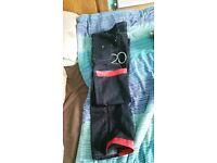 GSTAR JEANS SIZE 34 WAIST 30 LEG 20 ANNIVERSY jeans