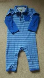 Ted baker age 12-18m