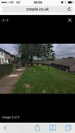 House to let Cwmbran