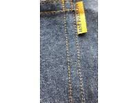 Hmp jeans