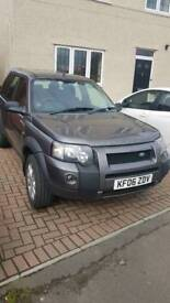 Sell Land Rover Automatic 2.0 diesel