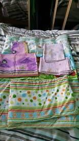 Duvet for child/Toddler