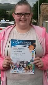 Plusone Midlothian is looking for volunteer mentors to work with children aged 8-14