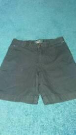 Ralph Lauren 4t shorts