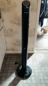 Slimline Tower Fan