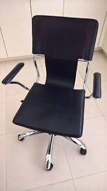 M&S Comtempary Office Chair