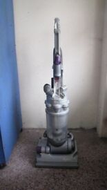 DYSON DC 14 ALL FLOORS UPRIGHT VACUUM CLEANERS