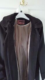size 12 ladies next winter coat
