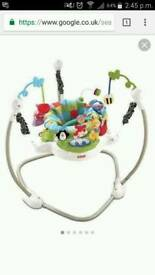 Discover an grow jumperoo make a offer