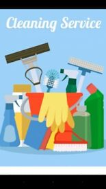 Tip Top Cleaning service