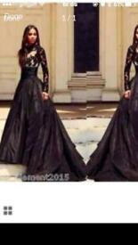 Dress size 14-16