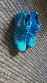 Nike sport trainers