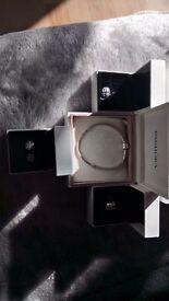 Pandora four pieces