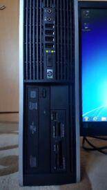 HP 6005 pro