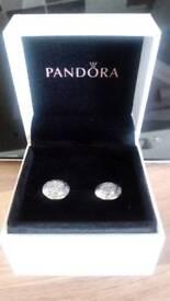 Pandora earnings
