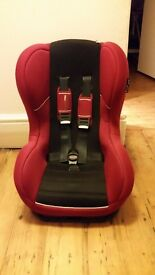Mothercare Baby And Toddler Sports Car Seat, £20, Great Condition