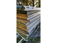 Composite sheets for sale